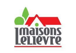 Achat Maison+Terrain 5 pièces Carrieres sur Seine