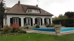 Achat Maison 8 pièces Rozieres en Beauce