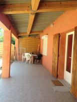 Location Maison 2 pièces Antibes