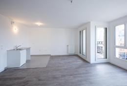 Location Appartement 4 pièces St Denis