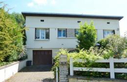 Achat Maison 4 pièces Barjouville