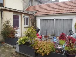 Achat Maison 3 pièces Mareil en France