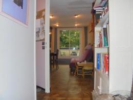 Achat Appartement 4 pièces Sevran