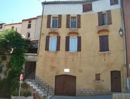 Appartement La Verdiere &bull; <span class='offer-area-number'>55</span> m² environ &bull; <span class='offer-rooms-number'>3</span> pièces