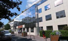 Achat studio Courbevoie