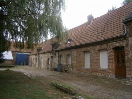Achat Maison Landrecies