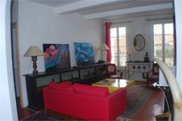 Achat Maison 8 pièces Cuxac d Aude