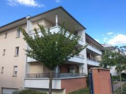 Achat Appartement 4 pièces Leguevin