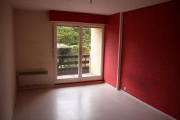 Location Appartement 2 pièces Cabourg