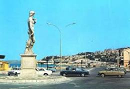Achat Commerce Marseille 08