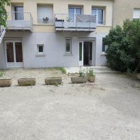 Location Appartement 3 pièces St Marcel les Valence
