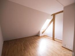 Location Appartement 4 pièces Barr