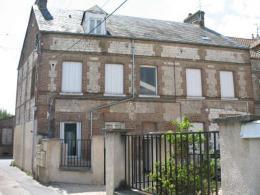 Location Appartement 3 pièces Caudebec les Elbeuf