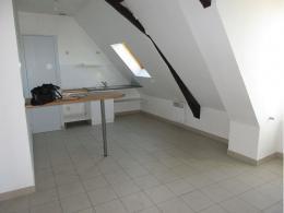 Location Appartement 2 pièces Boissy St Leger