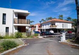Location Appartement 2 pièces Labenne