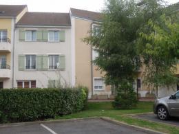 Achat Appartement 3 pièces Voisins le Bretonneux