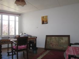Achat Maison 3 pièces Pouilly en Bassigny