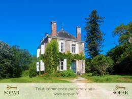 Achat Maison 6 pièces St Junien