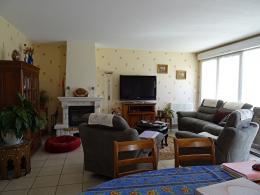 Maison Limoges &bull; <span class='offer-area-number'>113</span> m² environ &bull; <span class='offer-rooms-number'>6</span> pièces
