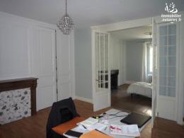 Achat Appartement 2 pièces Lons le Saunier