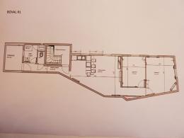Location Appartement 3 pièces Bougival