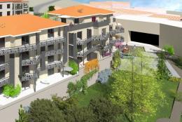 Achat Appartement 5 pièces La Fouillouse