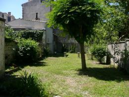 Location Maison 6 pièces Bordeaux