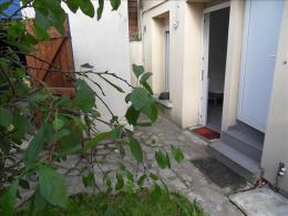 Achat studio Le Perreux sur Marne