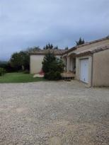 Location Maison 4 pièces St Privat des Vieux
