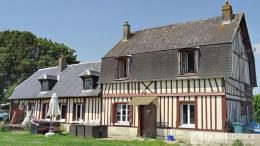 Achat Maison 6 pièces St Arnoult