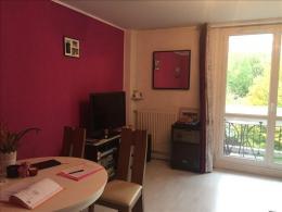 Achat Appartement 5 pièces Caen