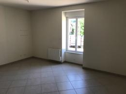 Location Appartement 2 pièces Leynes