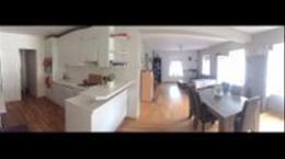Location Appartement 4 pièces Raon l Etape