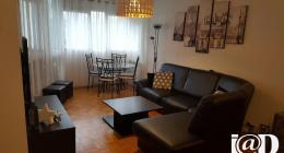 Achat Appartement 3 pièces Champs sur Marne