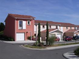 Location Appartement 3 pièces Garidech