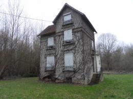 Achat Maison Pinon