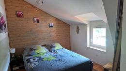 Achat Appartement 4 pièces Chatelguyon