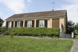 Achat Maison 5 pièces Rozay en Brie