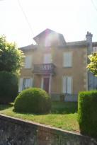 Achat Maison 6 pièces St Cernin
