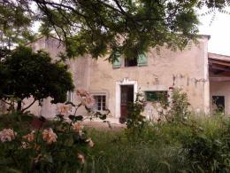 Achat Maison 4 pièces St Guiraud