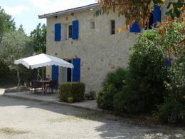 Achat Maison 9 pièces St Bardoux