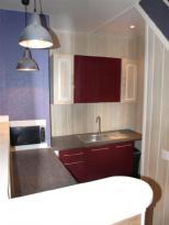 Location Appartement 2 pièces Villemomble