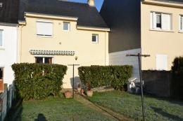 Achat Maison 4 pièces Montoir de Bretagne