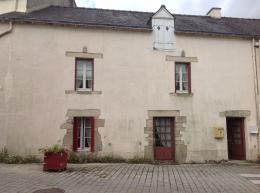 Achat Maison 6 pièces Rochefort en Terre