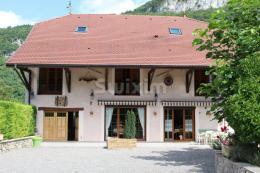 Achat Maison 5 pièces St Genix sur Guiers