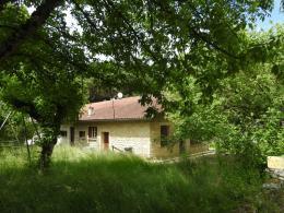 Achat Maison 8 pièces Meilhan sur Garonne