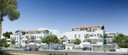 Achat Appartement 2 pièces Olonne sur Mer