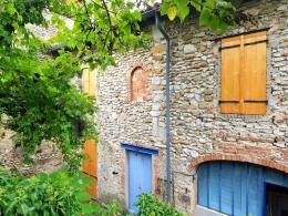 Achat Maison 6 pièces St Gervais sur Roubion