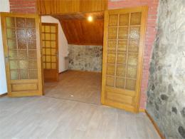 Achat Maison 4 pièces St Menoux