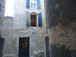 Achat Maison 3 pièces Nezignan l Eveque